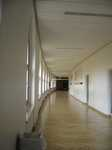 Ein Korridor