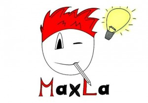maxla_preview